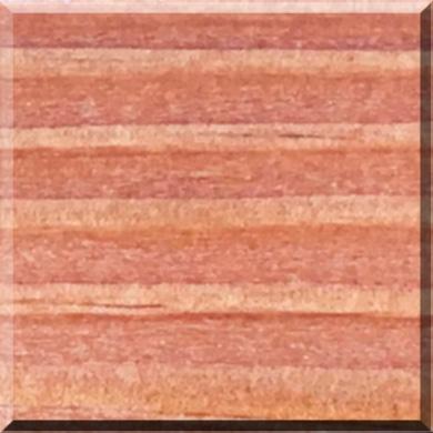 цвет Красно-коричневый №2
