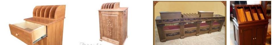 Свечные ящики в церковь - иллюстрация, фото, коллаж